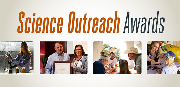 excellence outreach