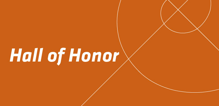 hall of honor web banner 700x340px-01