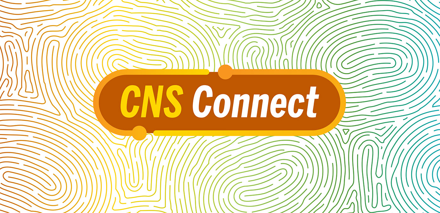 CNS Connect 2020 Web