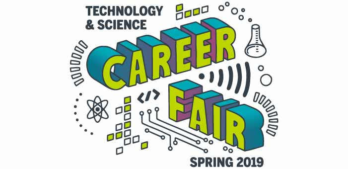 Career fair fall 2019 web images 700x3401