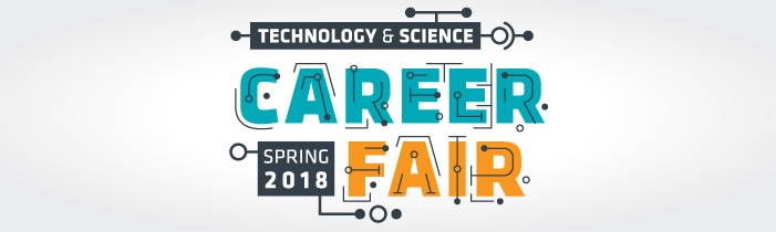 Career fair spring 2018 web images 700x210