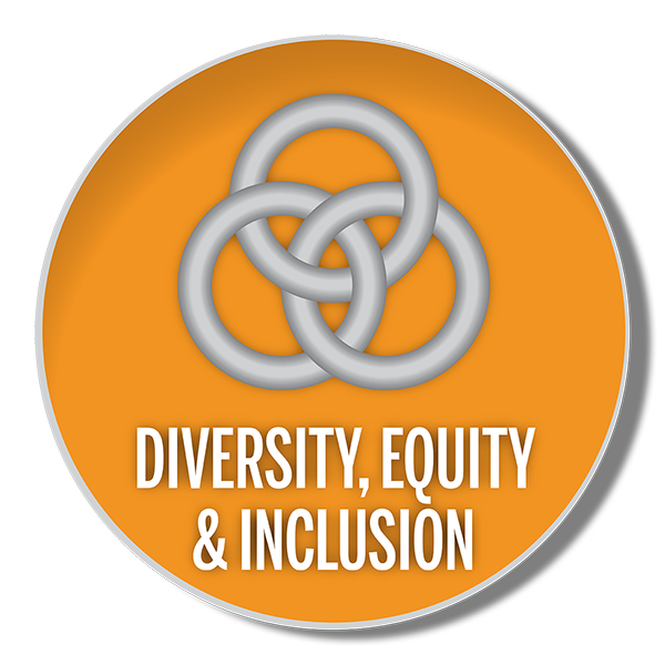 Distinctions Diversity Equity Inclusion