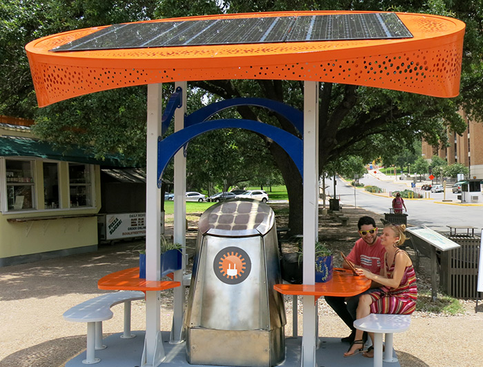UT-Austin-Campus-Charging-Station sm