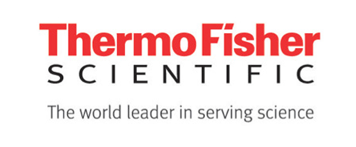 Sponsor ThermoFisher
