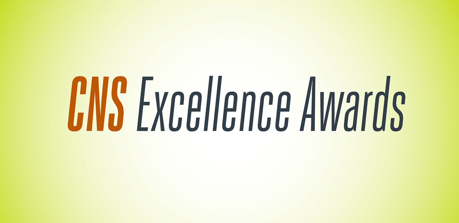 2019 CNS Excellence Awards