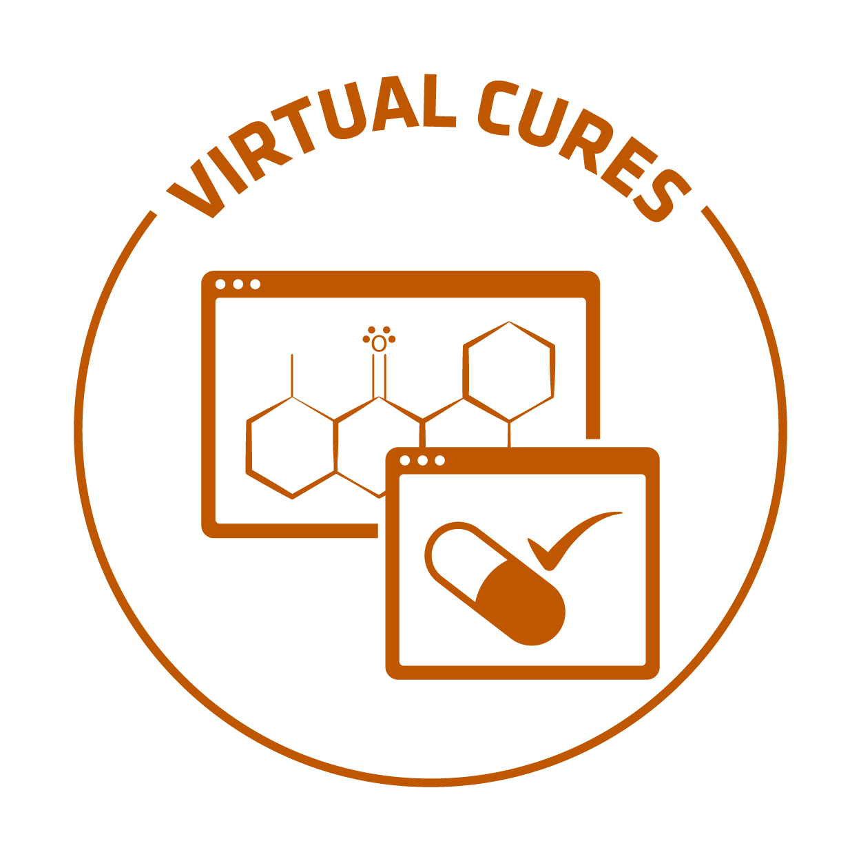 virtual cures RGB orange nickname