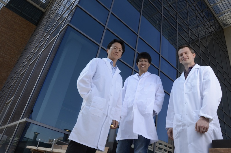 CPRIT-group-picture-20112554-web