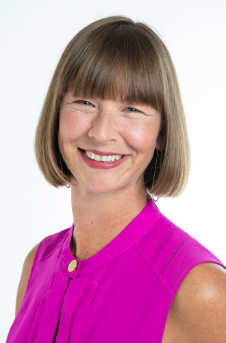 Leigh, Heather