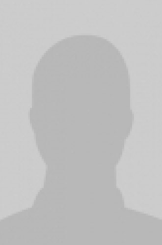 Swift, Karla