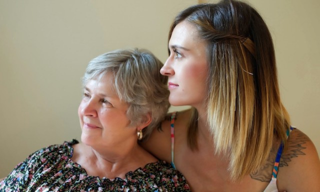 Busting the Myth that Living with Your Parents is Harmful