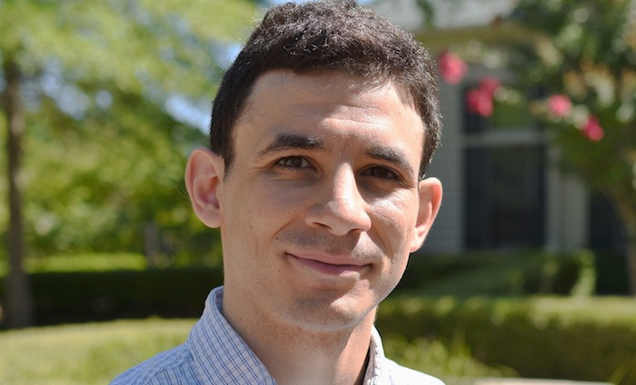 UT Austin Mathematician Wins Clay Research Award