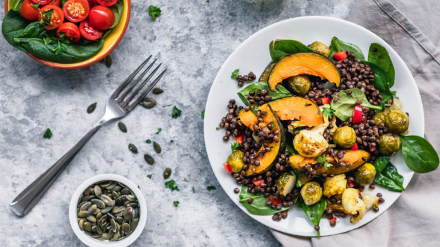 Tips on Creating Healthy Nutrition Habits at Home