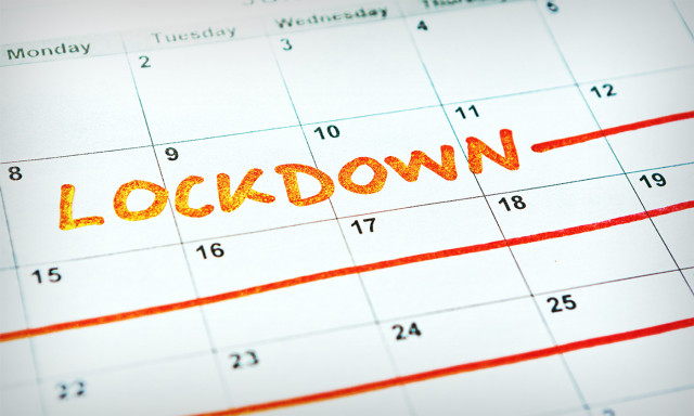 For Each Day's Delay in Social Distancing, a COVID-19 Outbreak Lasts Days Longer