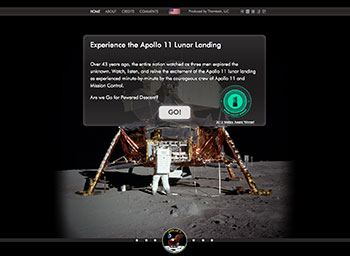 apollo-home-page
