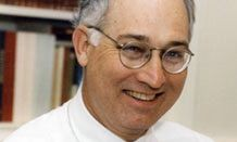 Center for Infectious Disease Named for Dr. John Ring LaMontagne