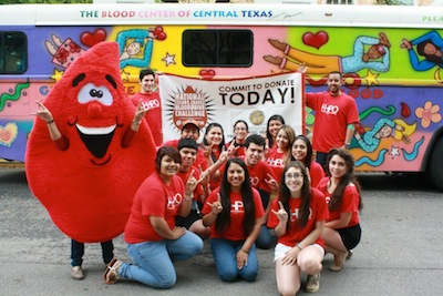 blood-drive-group.jpg
