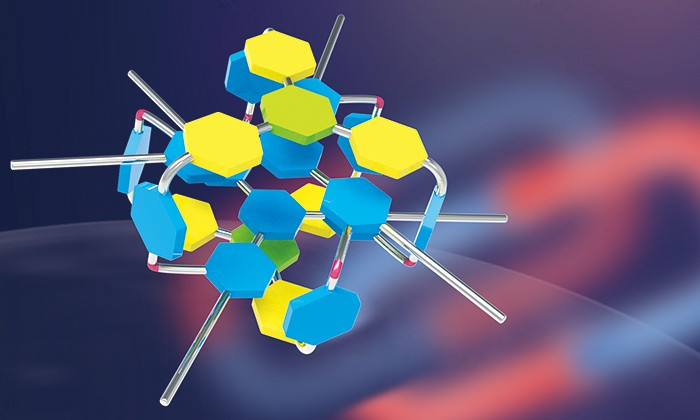 Researchers Develop New Tool for Green Chemistry