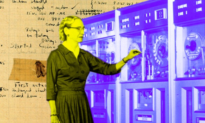 A Year for Recognizing Achievements by Women in Science