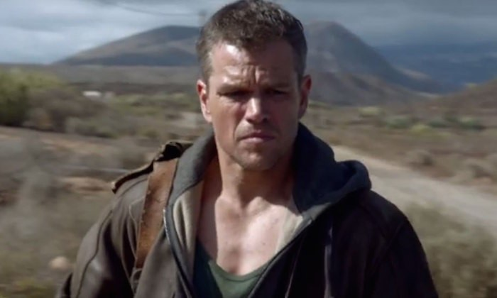 Neuroscientist Weighs How Realistic Bourne Character's Memory Loss Is