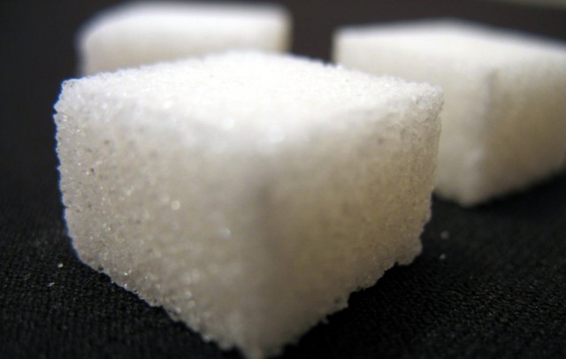 Sugar Guidelines Necessary to Combat Childhood Obesity