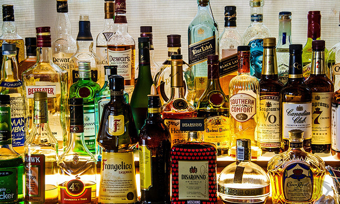 Scientists Pinpoint New Alcohol Addiction Pathway in Brain