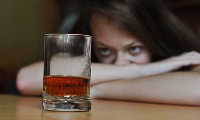 Anti-Alcoholism Drug Shows Promise in Animal Models