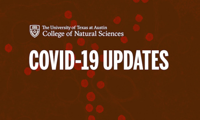 Public Outreach Programs Suspended in Response to COVID-19