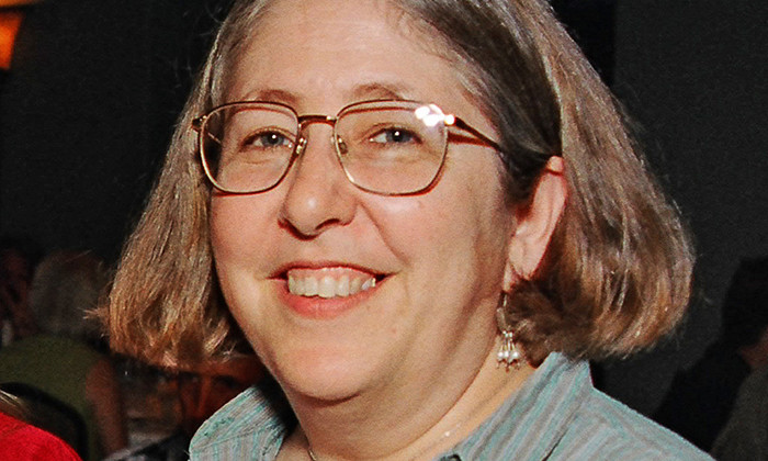 Anita Cochran Named Fellow of American Astronomical Society