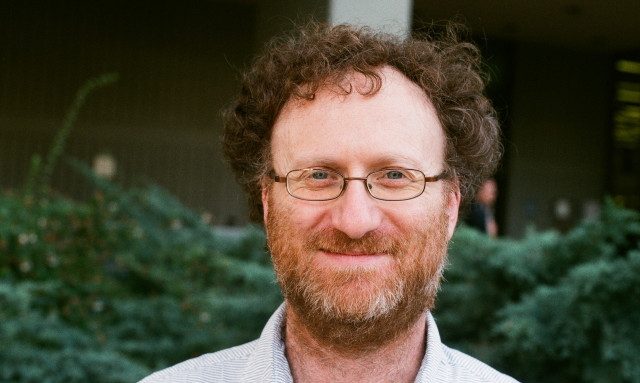 Mathematician Seeks to Bring Quantum Field Theory into Mainstream Math