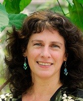 Biologist Camille Parmesan Named 2013 Distinguished Texas Scientist by Texas Academy of Science