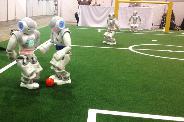 robocup-game-2012